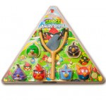 Игра Angry Birds Space T82 (пищалки)