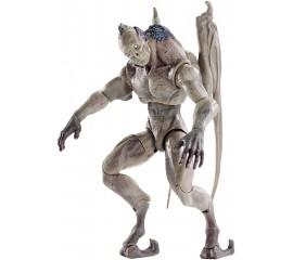 Фигурка Bat Creature DC Comics Multiverse 6""