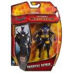 Фигурка Knightfall Batman DC Comics Multiverse 4""
