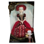 "Кукла Alice Through the Looking Glass 11.5"" Deluxe Red Queen (Красная Королева)"