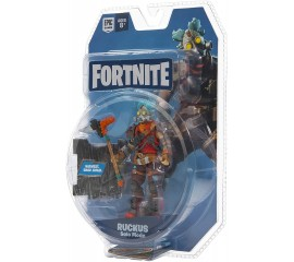 Фигурка Fortnite The Ruckus
