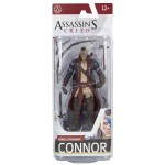 Фигурка McFarlane Assassin's Creed Series 5 Revolutionary Connor (Коннор)