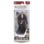 Фигурка McFarlane Assassin's Creed Series 5 Union Jacob Frye (Джейкоб Фрай)