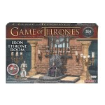 Конструктор McFarlane Game of Thrones Iron Throne Room