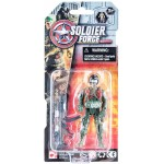 Фигурка Chap Mei Soldier Force Пилот
